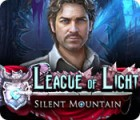 League of Light: Silent Mountain 게임