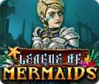 League of Mermaids 게임