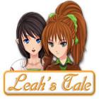 Leah's Tale 게임