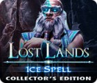 Lost Lands: Ice Spell Collector's Edition 게임