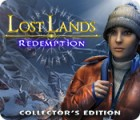 Lost Lands: Redemption Collector's Edition 게임