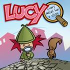 Lucy Q Deluxe 게임