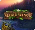 Magic Wings 게임