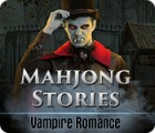 Mahjong Stories: Vampire Romance game