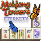 Mahjong Towers Eternity 게임