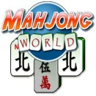 Mahjong World 게임