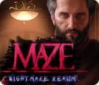 Maze: Nightmare Realm 게임