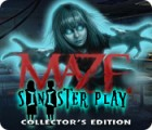 Maze: Sinister Play Collector's Edition 게임