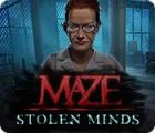 Maze: Stolen Minds 게임