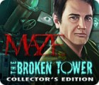 Maze: The Broken Tower Collector's Edition 게임