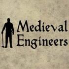 Medieval Engineers 게임
