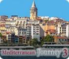 Mediterranean Journey 3 게임