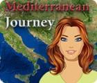 Mediterranean Journey 게임