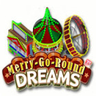 Merry-Go-Round Dreams 게임