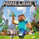 Minecraft 게임