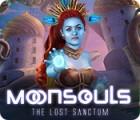 Moonsouls: The Lost Sanctum 게임