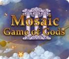 Mosaic: Game of Gods III 게임