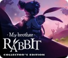 My Brother Rabbit Collector's Edition 게임