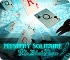 Mystery Solitaire: The Black Raven 게임