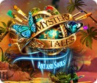 Mystery Tales: Art and Souls 게임
