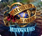 Mystery Tales: Her Own Eyes 게임