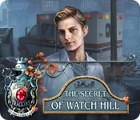 Mystery Trackers: The Secret of Watch Hill 게임