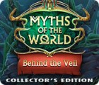 Myths of the World: Behind the Veil Collector's Edition 게임