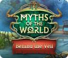 Myths of the World: Behind the Veil 게임