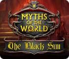 Myths of the World: The Black Sun 게임