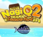 NagiQ 2: Treasure Hunt game