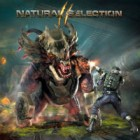 Natural Selection 2 게임