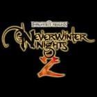 Never Winter Nights 2 게임