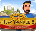 New Yankee 8: Journey of Odysseus 게임