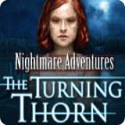 Nightmare Adventures: The Turning Thorn 게임