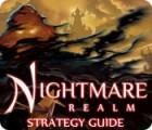 Nightmare Realm Strategy Guide 게임