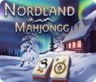 Nordland Mahjongg 게임