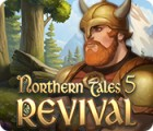 Northern Tales 5: Revival 게임