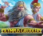 Olympus Griddlers 게임