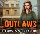 Outlaws: Corwin's Treasure 게임