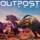 Outpost Zero 게임