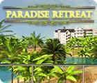 Paradise Retreat 게임