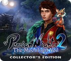 Persian Nights 2: The Moonlight Veil Collector's Edition 게임