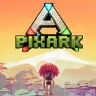PixARK 게임