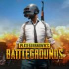 Playerunknown's Battlegrounds 게임