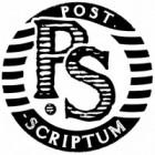 Post Scriptum 게임