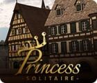 Princess Solitaire 게임