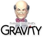 Professor Heinz Wolff's Gravity 게임