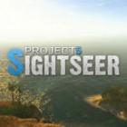 Project 5: Sightseer 게임