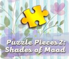 Puzzle Pieces 2: Shades of Mood 게임