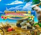 Rainbow Mosaics 14: Hawaiian Vacation 게임